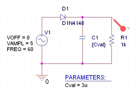Small Wind Turbine Circuit X further Cfm Chip  Unregulated Psu Mkivse besides Maxresdefault further Dc To Ac Converter X also . on bridge rectifier wiring diagram
